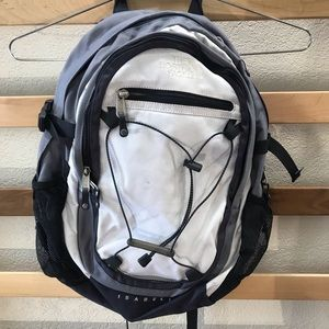 North Face Isabelle Backpack